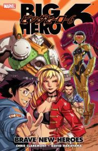big-hero-6-comic-book-news