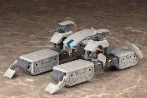 movablecrawler5-800x534