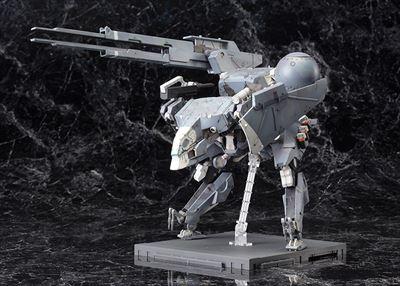 KP350_rex2_u07_02_R