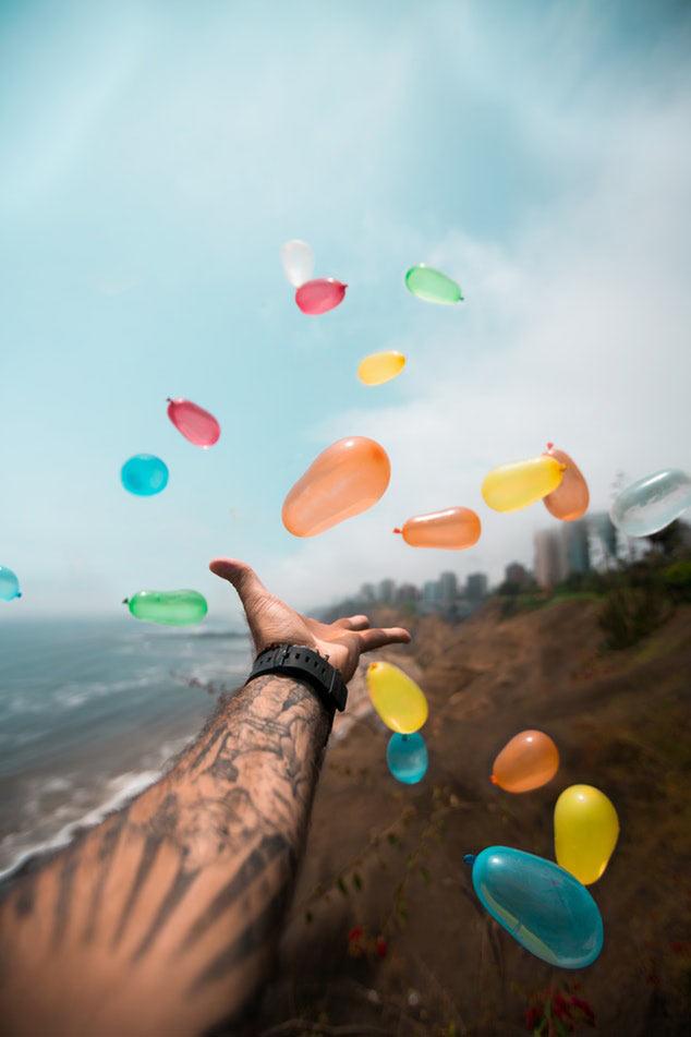 Туған күн үшін сыйлық әкем, өз қолыңызбен: 30 ең жақсы идея