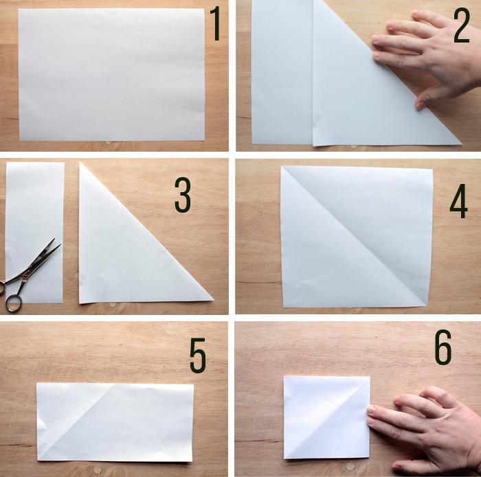 كيفية قطع ثلج الورق: أكثر من 120 دوائر خطوة بخطوة وأنماط للقطع