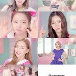 CLC、9ヵ月ぶりに新曲「キレイに」でカムバック!!キュートなMVを公開!