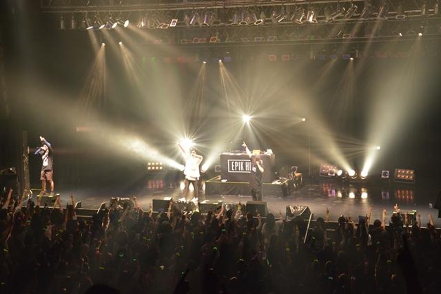 EPIK HIGH_JTOUR2016_Nagoya_1-01