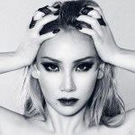 CL (from 2NE1)待望の全米進出第1弾シングル「LIFTED」が日本でも配信開始