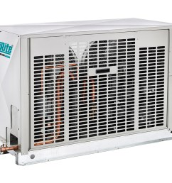 kes indoor outdoor air cooled semi hermetic condensing units contact keeprite refrigeration wiring diagrams  [ 1080 x 809 Pixel ]