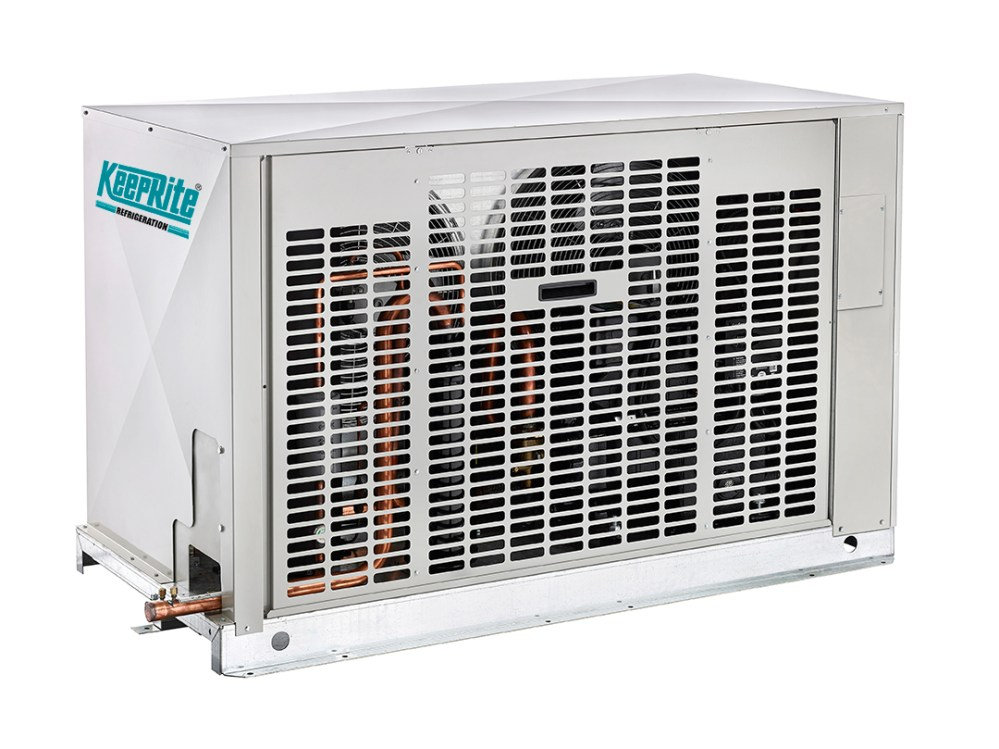 medium resolution of kes indoor outdoor air cooled semi hermetic condensing units contact keeprite refrigeration wiring diagrams