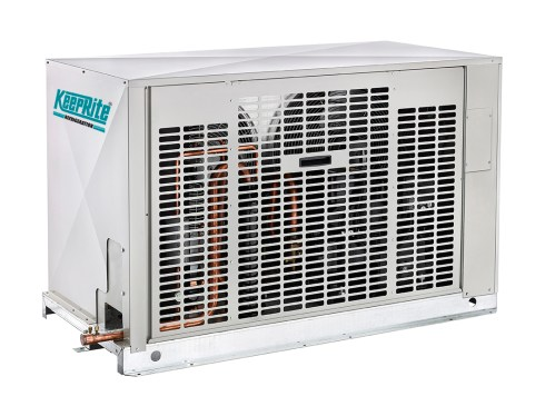 small resolution of kes indoor outdoor air cooled semi hermetic condensing units contact keeprite refrigeration wiring diagrams