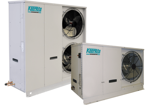 small resolution of keeprite refrigeration wiring diagrams