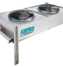 kcs small air cooled condensers keeprite refrigeration contact keeprite refrigeration wiring diagrams  [ 1050 x 781 Pixel ]