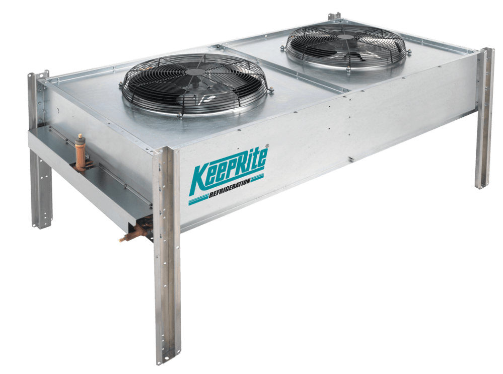 medium resolution of kcs small air cooled condensers keeprite refrigeration contact keeprite refrigeration wiring diagrams