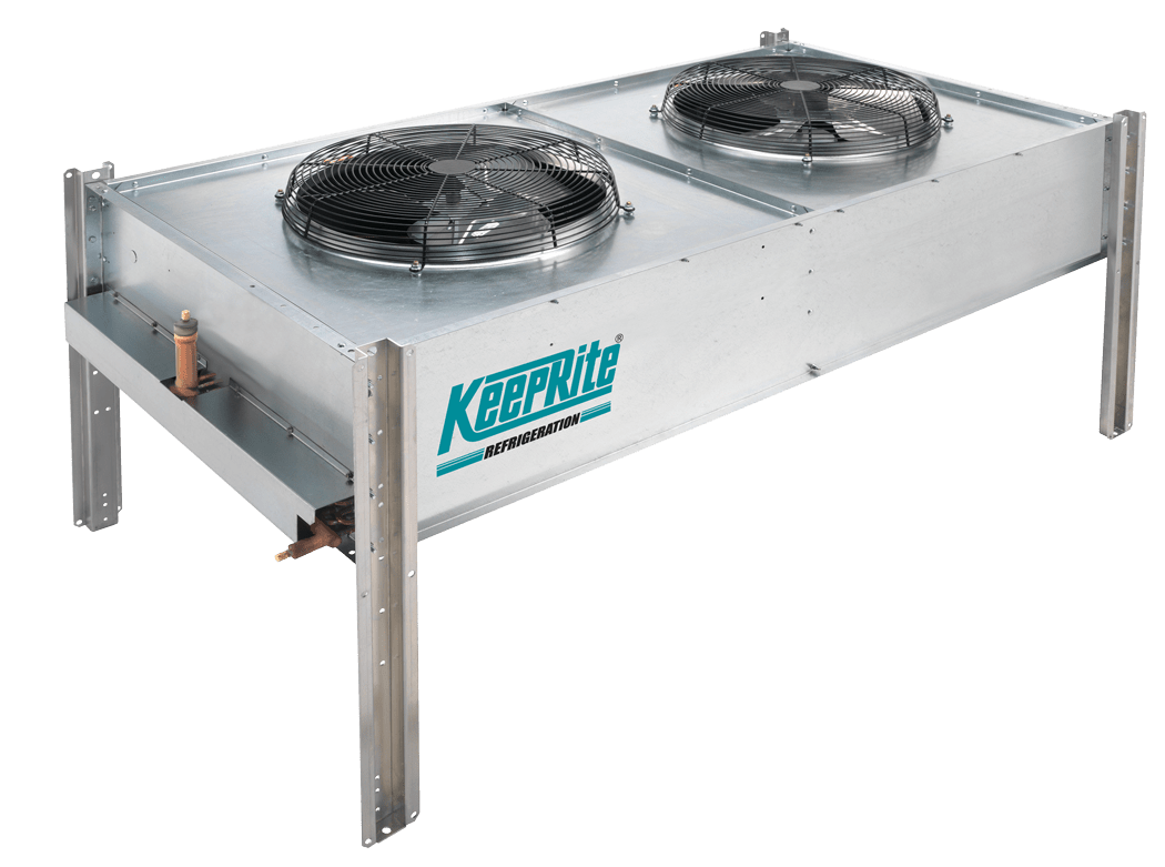 hight resolution of kcs small air cooled condensers keeprite refrigeration contact keeprite refrigeration wiring diagrams