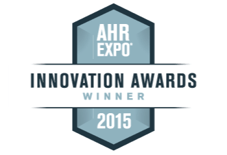 AHR-INNOVATION-AWARD