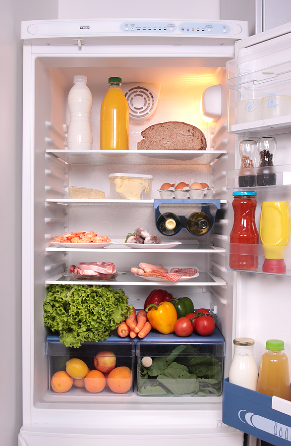 bigstock-refrigerator-full-with-some-ki-18386696