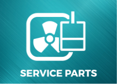 KeepRite Refrigeration Service Parts