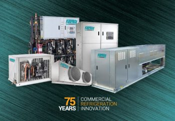 KeepRite Refrigeration Technologies