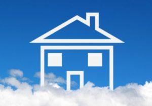 社宅の節税