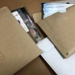 息子の写真をちゃんとアルバムにしたい! 写真整理術の本を参考にがんばる!
