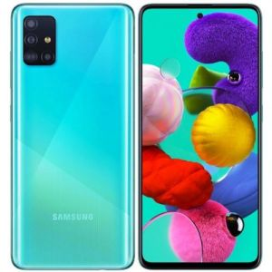 Samsung Galaxy A51 4GB/128GB
