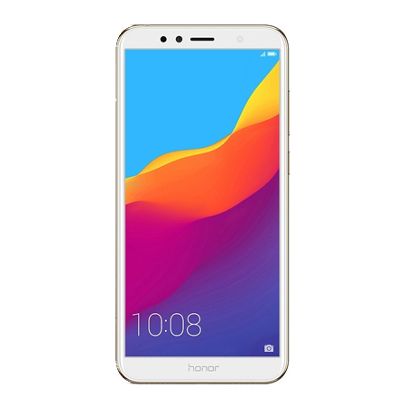 Honor 7S 1 - K-Electronic