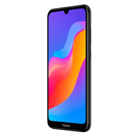 Honor 8A 1 - K-Electronic