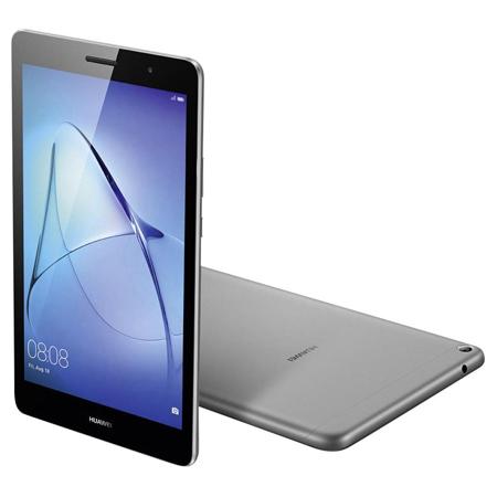 Huawei MediaPad T3 7 2 - K-Electronic