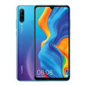 Huawei P30 Lite 2 - K-Electronic