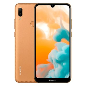 Huawei Y6 2019 2 - K-Electronic