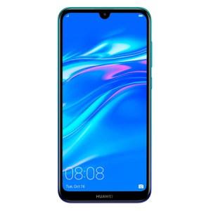 Huawei Y7 2019 1 - K-Electronic
