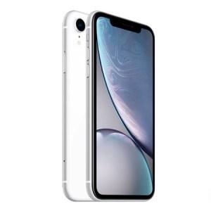 iPhone XR 64GB - K-Electronic
