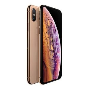 iPhone XS 64GB - K-Electronic