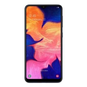 Samsung A10 32gb 1 - K-Electronic