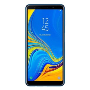 Samsung A7 2018 1 - K-Electronic