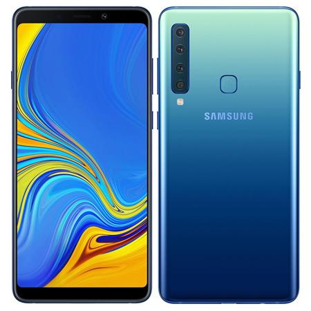 Samsung A9 2018 2 - K-Electronic