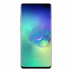 Samsung S10 Plus 512gb 1 - K-Electronic