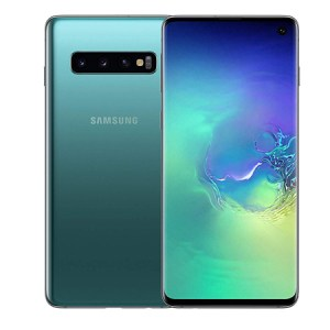 Samsung S10 Plus 512gb 2 - K-Electronic