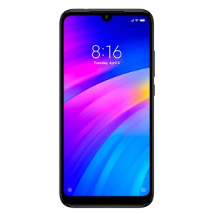 Xiamo Redmi 7 32gb 1 - K-Electronic