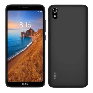Xiaomi Redmi 7A 2 - K-Electronic