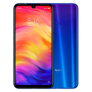 Xiaomi Redmi Note 7 64gb 2 - K-Electronic