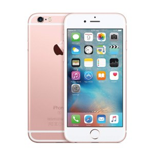 iphone 6s 16gb 2 - K-Electronic