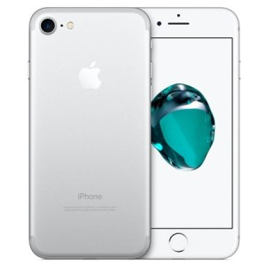 iphone 7 32gb 2 - K-Electronic
