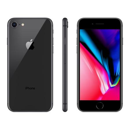iphone 8 64gb 2 - K-Electronic