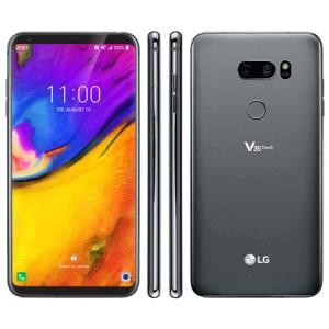 LG V35 ThinQ 2 - K-Electronic