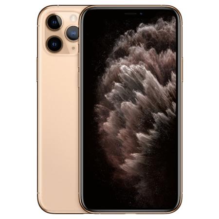 iphone 11 Pro 256gb 1 - K-Electronic