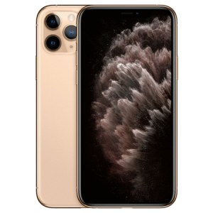 iphone 11 Pro 256gb 1 - K-Electronic