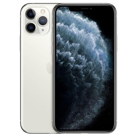 iphone 11 pro 512gb 1 - K-Electronic