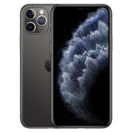 iphone 11 Pro 64gb 1 - K-Electronic
