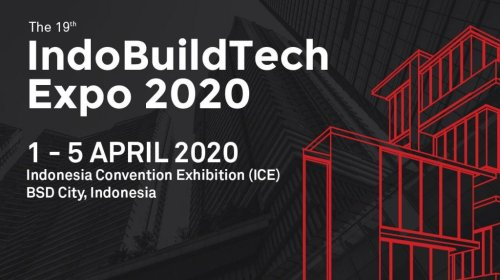 INDOBUILDTECH EXPO 2020 (1)