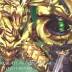 【CCFFⅦ】トリガーハッピーが配信するCRISIS CORE -FINAL FANTASY Ⅶ- #5