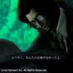 【フォークスソウル】トリガーハッピーが配信するFolksSoul #10