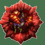 【FFRK】☆5炎魔石ダンジョン・フェニックスの記憶を攻略してみた